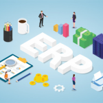 Why iSYNC ERP is an effective solution for educational institutions?